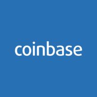 Como crear una wallet Bitcoin coinbase (tutorial completo)