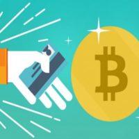 comprar bitcoin en mexico y latinoAmerica