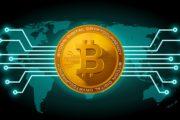 ¿Cómo Comprar Bitcoin con Paypal, Neteller ?
