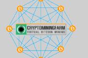 criptominingfarm