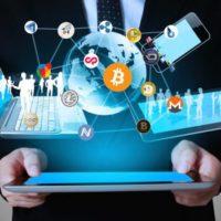 ¿En que criptomoneda invertir en el 2018?