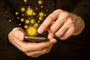 Cómo invertir en bitcoin y ganar