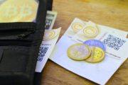 Las personas con mas bitcoin en El Mundo