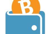 ¿Cómo utilizar bitcoin? (btc)