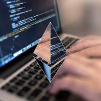 """Ethereum, la """"versión mejorada del Bitcoin"""""""