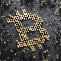 Cuáles son las ventajas del Bitcoin