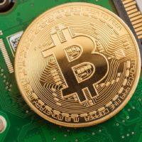 Cuáles son los equipos recomendados para el minado de Bitcoins