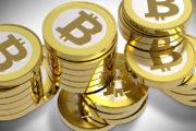 Qué es el Bitcoin Y sus Beneficios