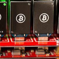 Qué necesito para minar Bitcoins