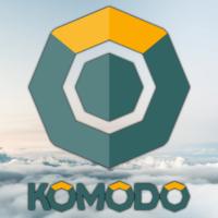 Komodo: seguridad y anonimato garantizado, donde comprarla?