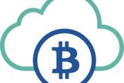Finom Cloud Mining , alternativa para minar criptomonedas?