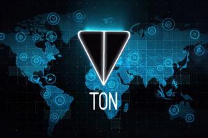 Token Telegram