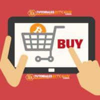 donde comprar con bitcoin