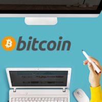 cursos de bitcoin