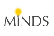 Que es Minds,red social que ofrece seguridad, privacidad y transparencia
