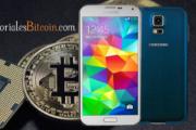 Samsung ASIC, lo mas nuevo en chips de minería