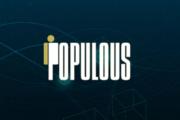 ¿Qué es Populous y por qué puede ser un proyecto factible para nosotros?