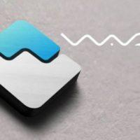 Waves una criptomoneda poco conocida pero con un proyecto rentable