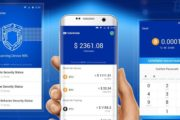 Status wallet movil ethereum
