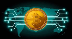 ganar dinero con Bitcoin facilmente
