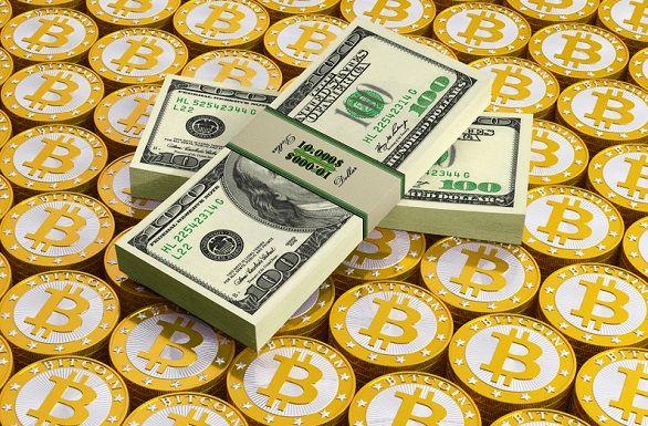 Ganar dinero minado bitcoins to dollars free no lose betting system