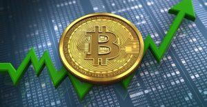arbitraje de Bitcoin facil