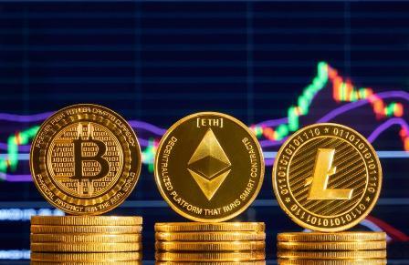 ¿Qué son los cajeros bitcoin y dónde se encuentran?