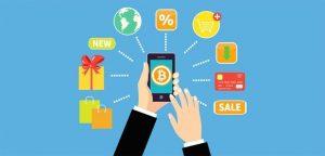 monedero Bitcoin seguro