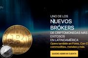 crypton broker