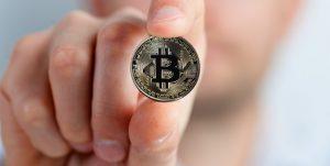 invertir los ahorros en bitcoin 2