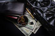 Todo sobre los monederos para criptomonedas 2