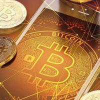 bitcoin prestamos