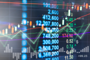 Consejos para aprender a invertir en la bolsa