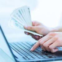 créditos online rápido