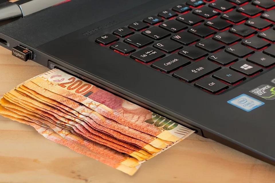 créditos online urgentes