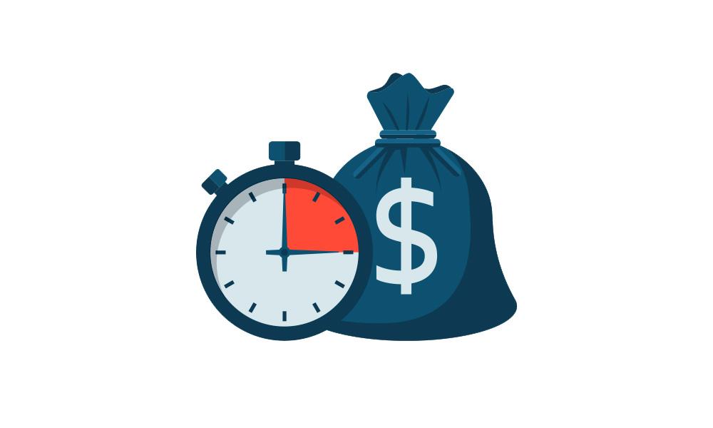 créditos rápidos urgentes