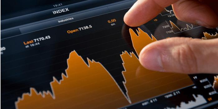 comprar acciones en la bolsa