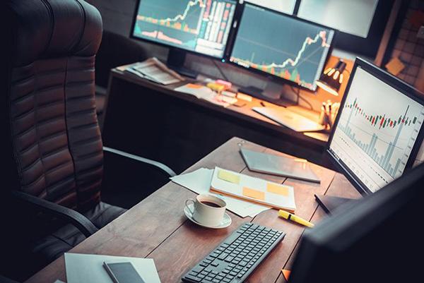 aprender a invertir en Forex