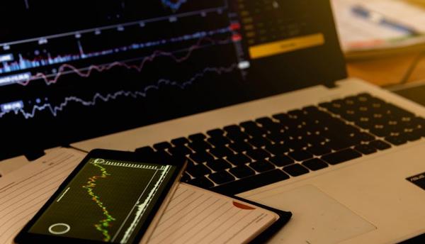 formas de invertir en Forex