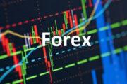 Invertir en Forex