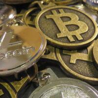 mejores alternativa a Bitcoin
