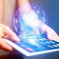 Traxalt – Un avanzado sistema global de pagos basado en la tecnología blockchain