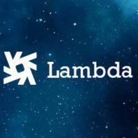 Lambda LAMB
