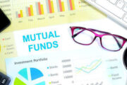 Aprender a invertir: consejos fundamentales