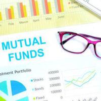 Consejos para aprender a invertir