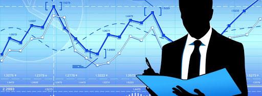 tips para aprender a invertir