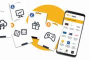 ¿Qué se puede comprar con Bitcoin hoy en día?