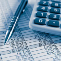 apender a contabilizar las facturas