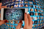 ¿Cómo funciona una Sucursal Virtual?