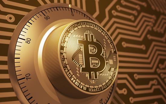 aprende a invertir en criptomonedas